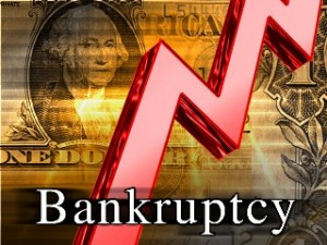 business-bankruptcy-300x225