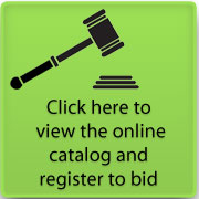 View online catalog and register to bid