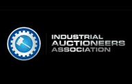 The Industrial Auctioneers Association