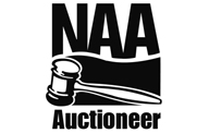National Auctioneers Association NAA