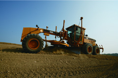 GPS in Construction and Agriculture