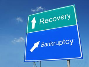 Bankruptcy Auction
