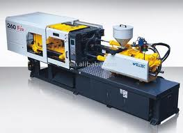 Injection_Molding_Machine