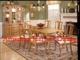 American_Harvest_Dining