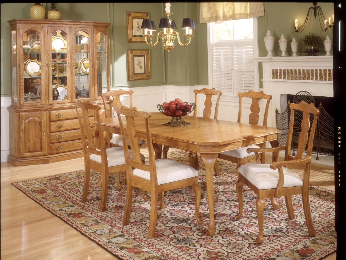 100 dining room sets buffalo ny home furniture - Dining room furniture buffalo ny ...