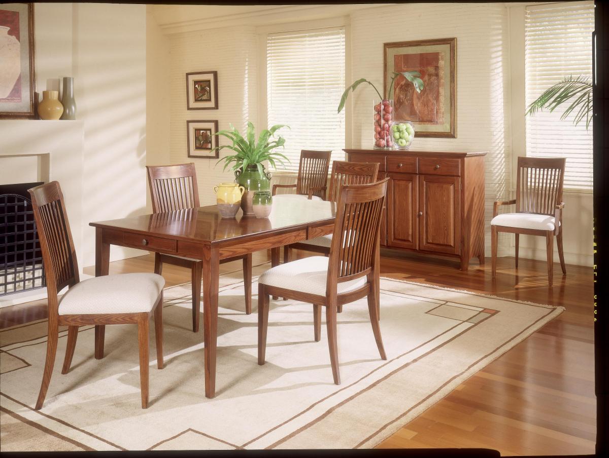 100 cindy crawford dining room furniture espresso