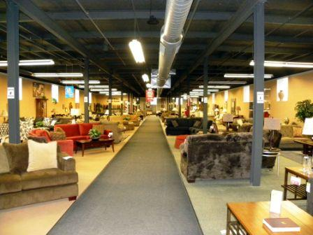 20121208 Fws Home Furnishings Blackbird Auctions And