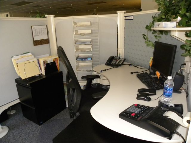 Office_Furniture_29