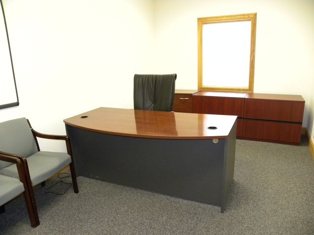 Office_Furniture_5