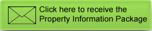 Property Information Package email button