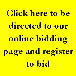 Click_for_online_bidding_button
