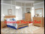 American_Harvest_Bed