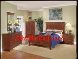 Ashville_Bed_dark