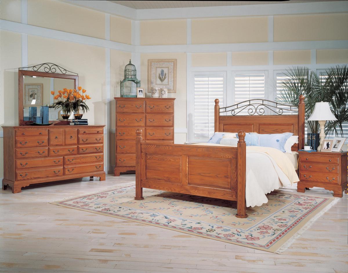 crawford furniture dock sale
