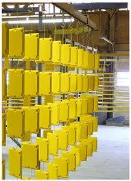 powder_coat_yellow_blocks
