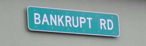 Bankrupt_Rd_Banner_B