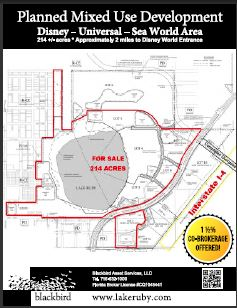 Florida Real Estate Information