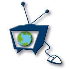 Blackbird Asset Services Webcast Auctions