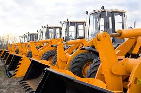 increase construction equipment image