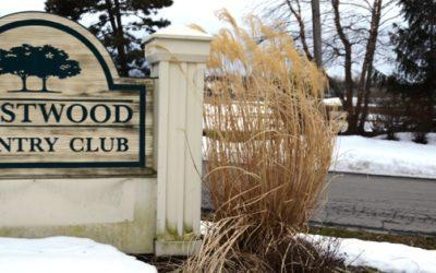 Golf Course Closures