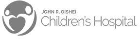 John R. Oshei Children's Hospital