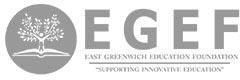 East Greenwich Education Foundation
