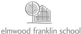 Elmwood Franklin School