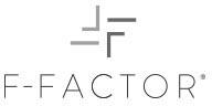 F Factor
