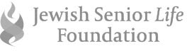 Jewish Senior Life Foundation