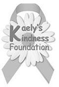 Kaely's Kindness Foundation