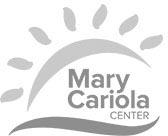 Mary Cariola Center