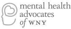 Mental Health Advocates of WNY